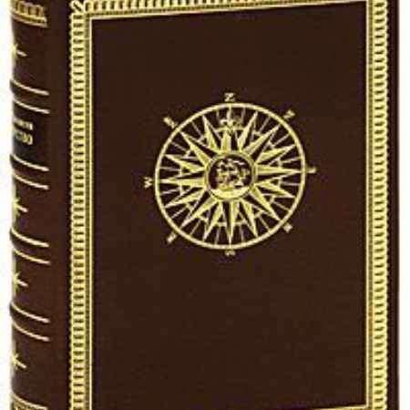 Купить Дж. Максвелл Лидерство (подарочное издание)