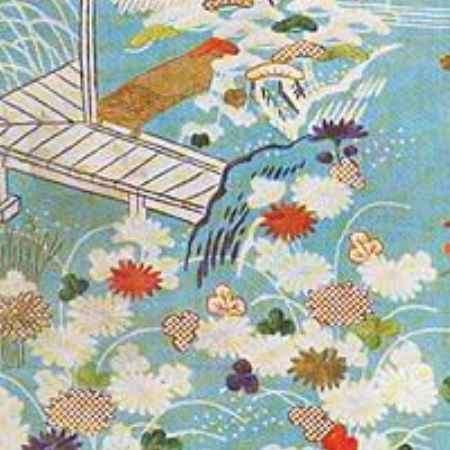 Купить Каталог выставки современного японского прикладного искусства