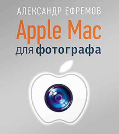Купить Apple Mac для фотографа