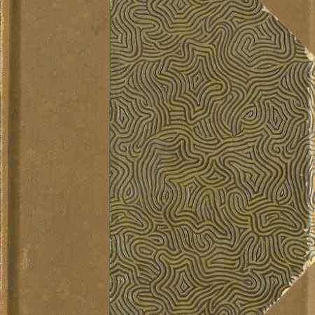 Купить Armand Silvestre Le NU. Salon de 1892 (Champ de Mars)