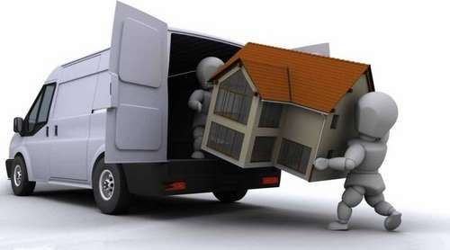 Moving-Company-PA