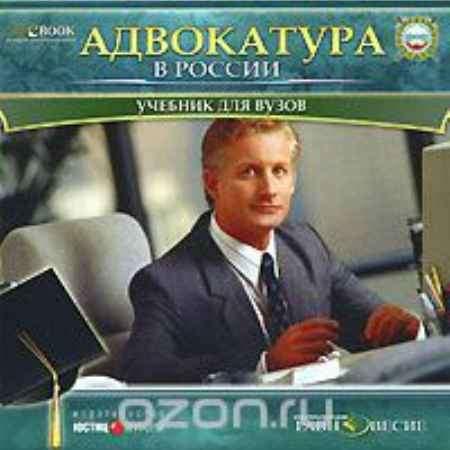 abf03cfcba73845780d95eabcb33.big_