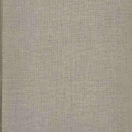 Купить Мастера старой живописи. Из собрания Будапештского музея изобразительных искусств