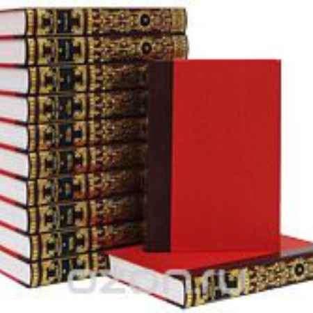 Купить Большая энциклопедия
