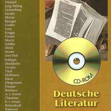 Купить Немецкая литература от Лессинга до Кафки