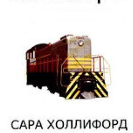 f20a4fc12e8e47ab5c61bfb43931.big_