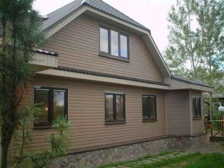 fasad6-1024x768