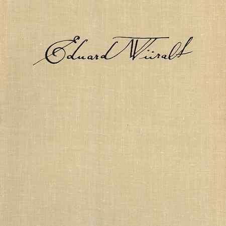 Купить Eduard Wiiralt