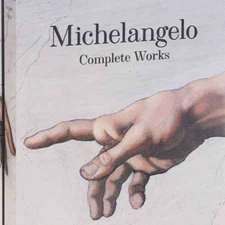 Купить Frank Zollner, Christof Thoenes, Thomas Popper Michelangelo: Complete Works