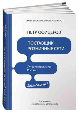 bb787114953fcc8dbef941a703ef.big_