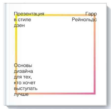 d0581007e20186d402cf5058115f.big_
