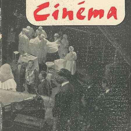 Купить Georges Sadoul Les merveilles du cinema