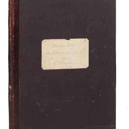 Купить Joseph Haydn Die Sieben Worte des Erlosers. Klavierauszug