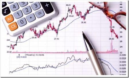 Profinvest Services LLC