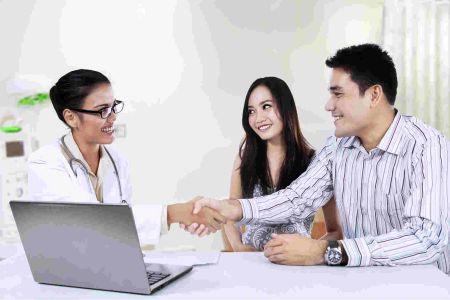 Советы желающим взять микрокредит