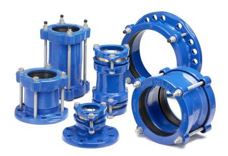 Производство трубопроводной арматуры, как бизнес