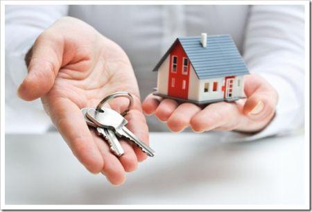 Ценность недвижимости на долгосрочной перспективе