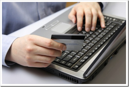 Преимущества специализированных сервисов для полпучения быстрых займов