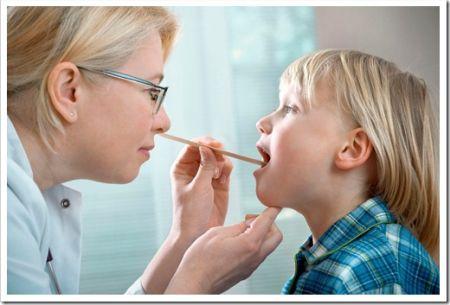 Точность диагностических исследований – залог победы над болезнью