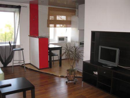 Бизнес на сдаче квартир в аренду посуточно
