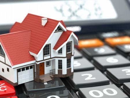 Особенности инвестиций в недвижимость