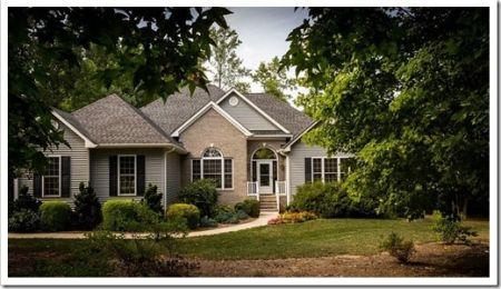 Продажа недвижимости: сложности и завышенные цены