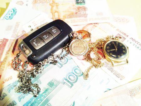 Что нужно делать для привлечения денег