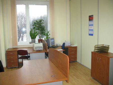 Особенности бизнеса на сдаче офисных помещений