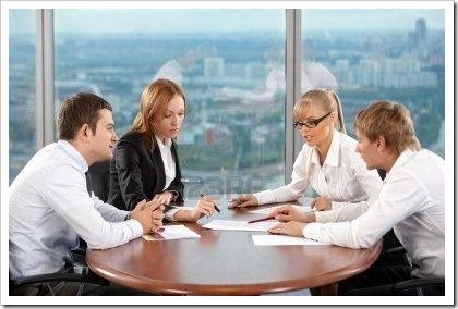Критерии, которые позволяют в правовом поле заменить руководителя