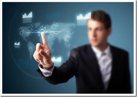Фундаментальный и технический анализы рынка