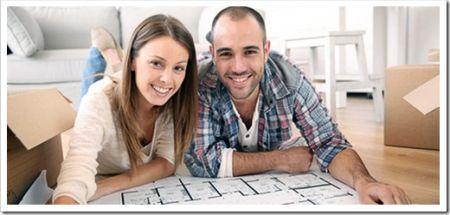 Почему обращение в агентство недвижимости выбирают многие?