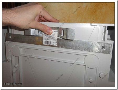 Для какого оборудования производят антивандальные шкафы?