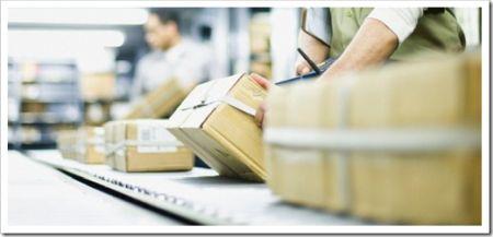 Виртуальные продажи: рост и спрос