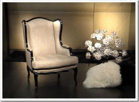 Какую мебель покупать в Китае?