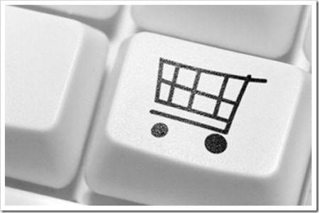 Что необходимо знать при открытии собственного онлайн-магазина?