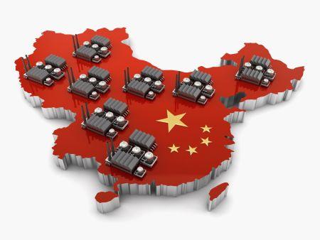 Как заказать товар из Китая