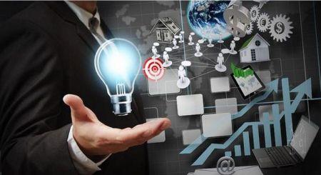 Как найти бизнес идею