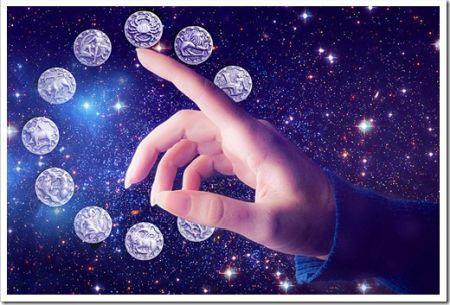 Является ли астрология лженаукой?