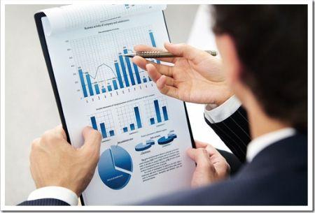 В чём заключаются управленческие консультации?