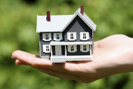 Рекомендации по приобретению недвижимости