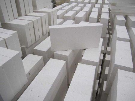 el-block
