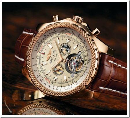 Почему сдавать швейцарские часы в ломбард выгодно?