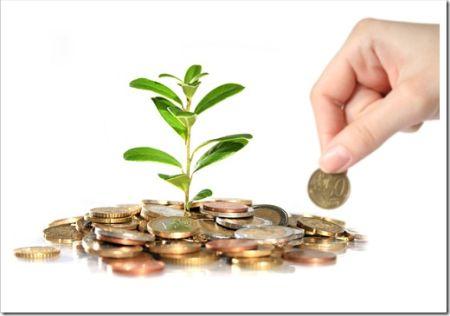 Выбираем валюту для вклада