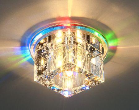 potolochnyj-svetilnik