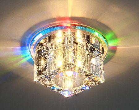 svetodiodnyj-svetilnik