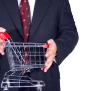 покупка фирмы