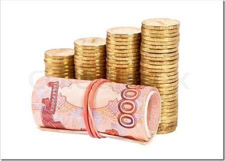 быстрые займы в Красноярске