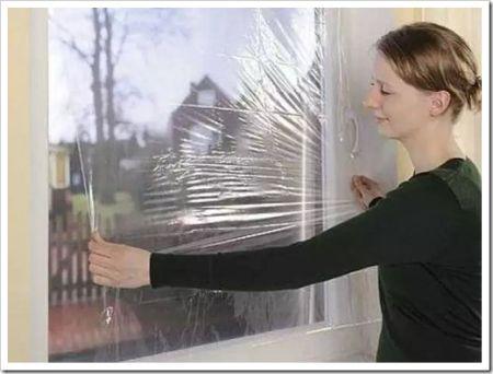 Стоит ли выполнять демонтаж с целью корректной установки окна?