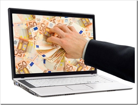 Преимущество займов в микрофинансовых организациях