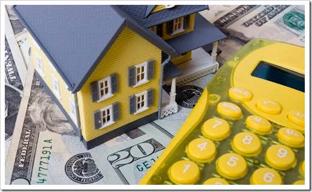 Рефинансирование валютной ипотеки со снижением процента